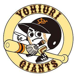 応援してる野球チーム