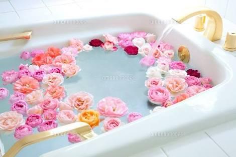 お風呂・シャワー嫌いを克服したい!