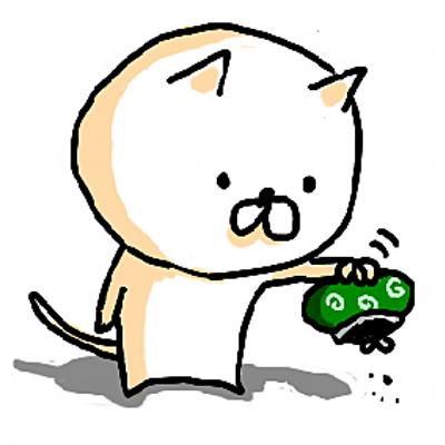 (´・ω・`)←に少しだけ悲しい事を言わせるトピ