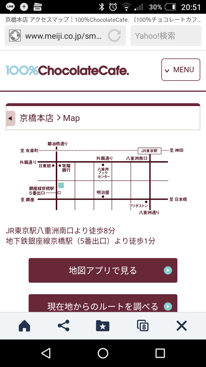 【グルメ】東京で行った方がよいお店!