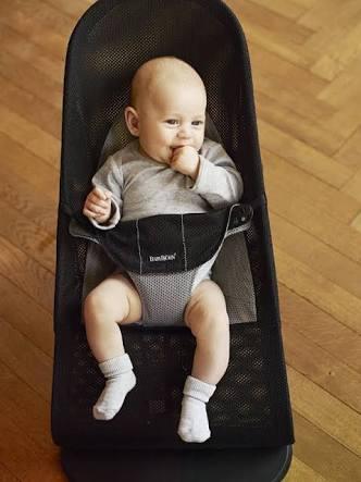 背中スイッチが付いてる乳児をお育てのお母さんがウップンを晴らすトピ