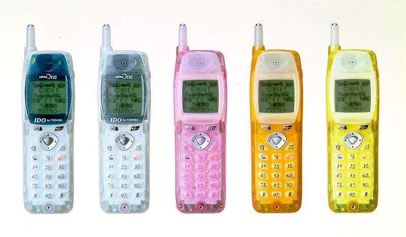 携帯のない世の中になったらどうなると思いますか?