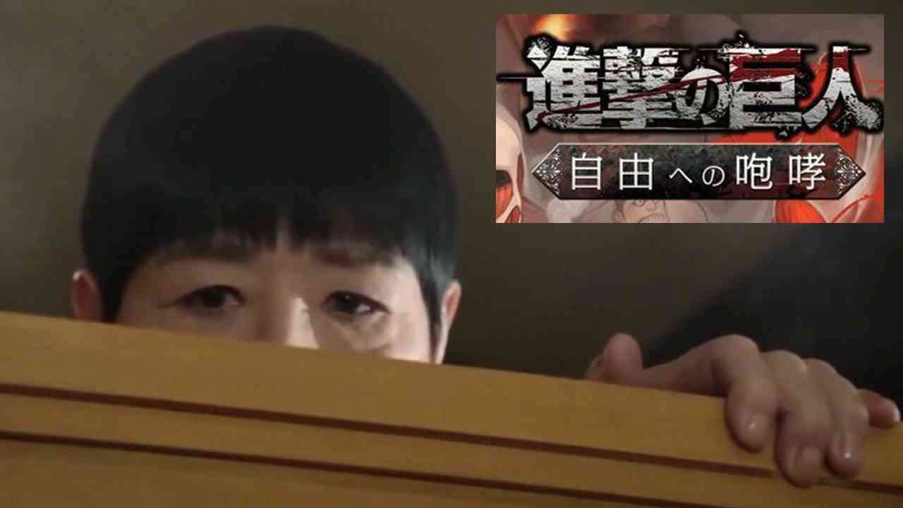 和田アキ子、「小さな巨人」の細かすぎる台本に悩み「どういう演技すればいいのかな」