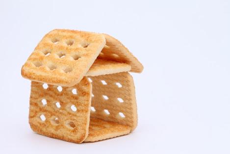 アイシングクッキーの画像を貼りましょう♡