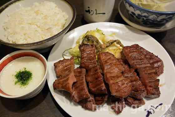 好きなお肉は?