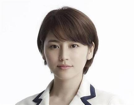 小泉今日子 5年ぶりオールナイトニッポン 12日に一夜限定で放送