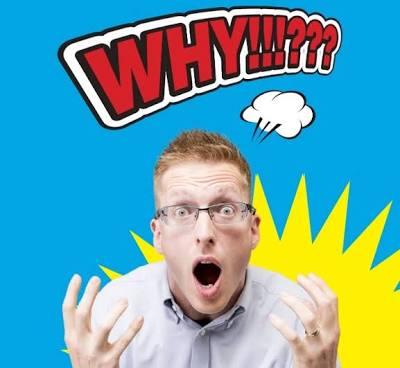 「TPOって、知ってます?」クールビズでノーネクタイの新人に「ネクタイを外したいならどうすべきだったと思う?」