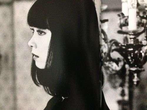 マツコ・デラックスに影響を与えたモデル あまりの美しさに「何かが開眼」