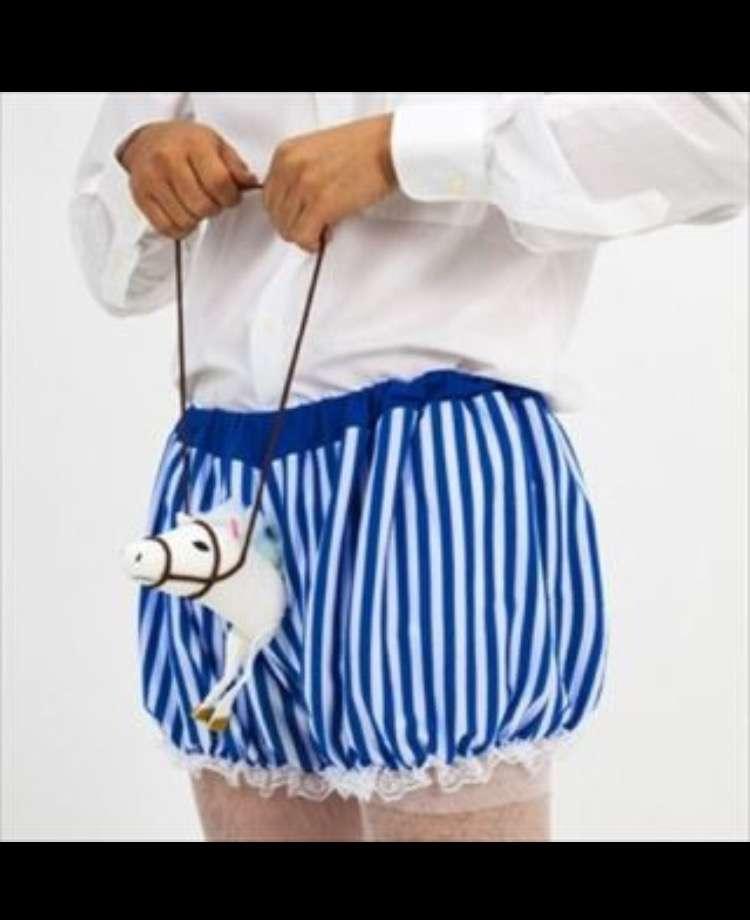 【アダルト有】彼氏・旦那に一度は穿いてもらいたいパンツ