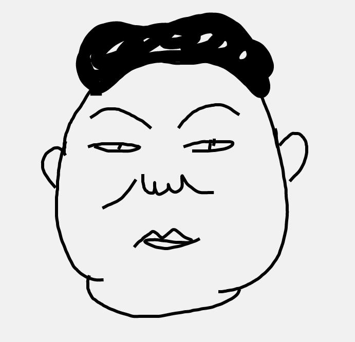 """この顔を見なければ1日が始まらない! """"朝の顔""""ランキング 2017"""