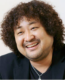 葉加瀬太郎の「路チュー」報道、芸能リポの川内天子氏は評価「紳士に感じられます」