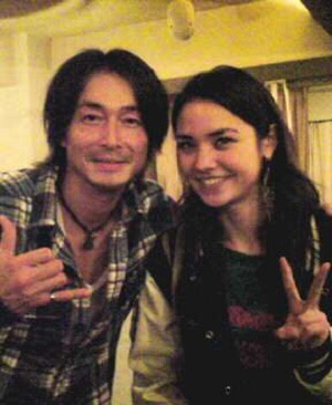平子理沙、元夫・吉田栄作との離婚に言及「戻りたいときに戻ればいいかな」