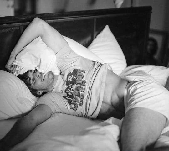 イケメンにおやすみと言われたい!