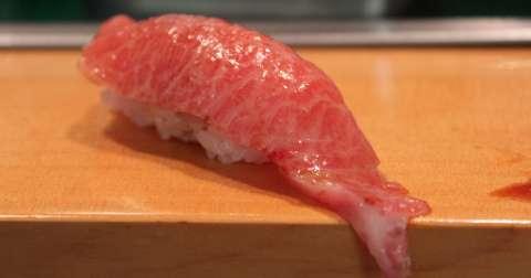 お寿司大好き