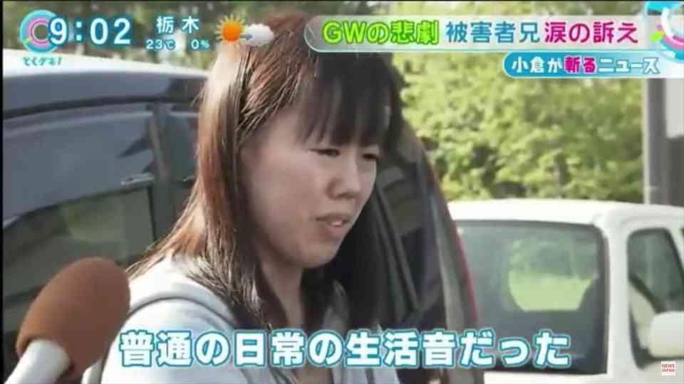 フィフィが日本のバーベキュー事情に指摘「たしかにうるさい」