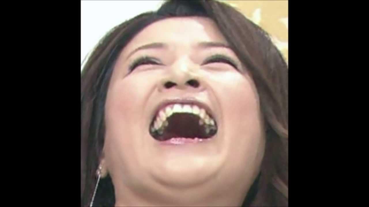 サタデーナイト・ガルちゃん