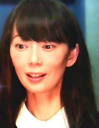 上沼恵美子が葉月里緒奈に「この人は顔だけ!」と痛烈批判