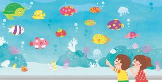 生後何ヵ月から動物園や水族館に連れていきましたか ?