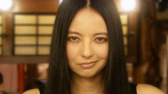 日本の歴史&犯罪史に残る悪女