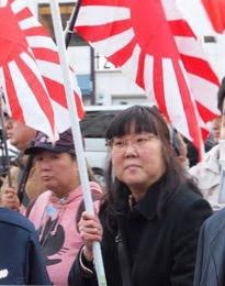 千原ジュニア アニメ「サザエさん」に対する違和感を語る