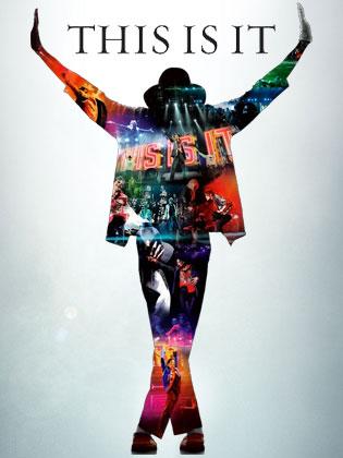 映画のポスターや画面写真、DVDパッケージ写真