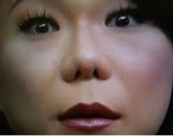 小島瑠璃子、仲良しミッツ・マングローブの素顔「プライベートは別人」