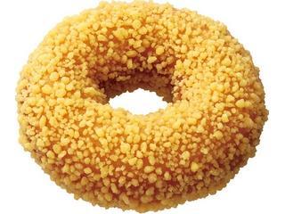 【ミスタードーナツ】もう1度食べたい!復活して欲しいドーナツ