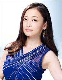 西田麻衣 胸のチラ見をする女性に推測「やっぱり嫉妬なのかな」