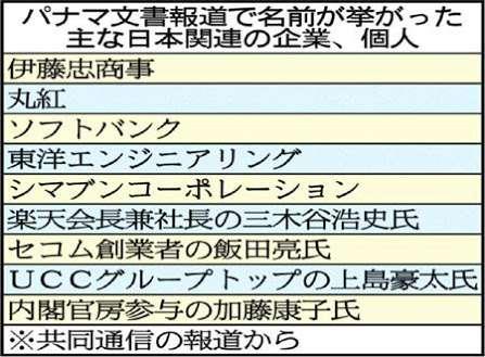 伊藤忠社長「日本のビジネスマンはなぜ服に関心ない」に反発相次ぐ 「金がない」「スーツは作業着」
