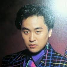 葉加瀬太郎、54才の年上シンガーとほろ酔い路チュー