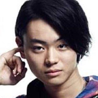 新幹線ホームで菅田将暉のファン同士がトラブル、警察沙汰に