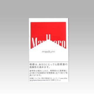 【喫煙者限定】タバコ何吸ってますか?