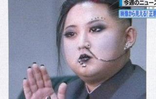 落語家の桂春蝶が暴露「怖すぎる」ラジオ原稿がネットで話題