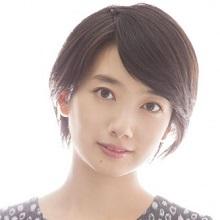 HKT48宮脇咲良、選挙ポスターのクオリティがスゴい 前田敦子ら大先輩9人を完コピ