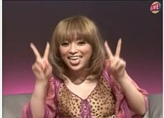浜崎あゆみ、全国ツアーでのライブ写真撮影の解禁を発表