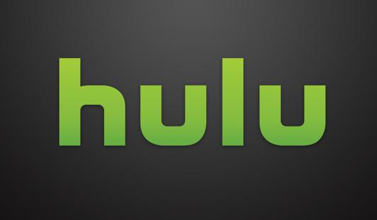 Huluにもの申したい人集まれ~!