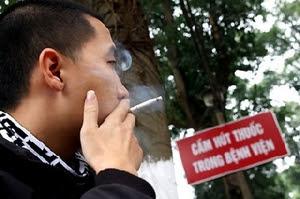 マツコ・デラックスが「ホタル族」の妻に苦言「外で吸ってくれはエゴ」