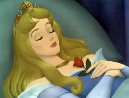 よく眠れる方法があれば教えてください