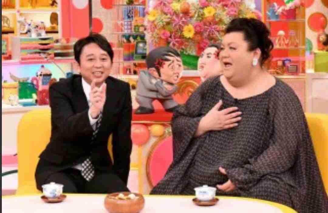 マツコ&有吉の勢いを蘇生させるダークホース!?「カラコン」「ガム」に続く、久保田直子アナの珍一面
