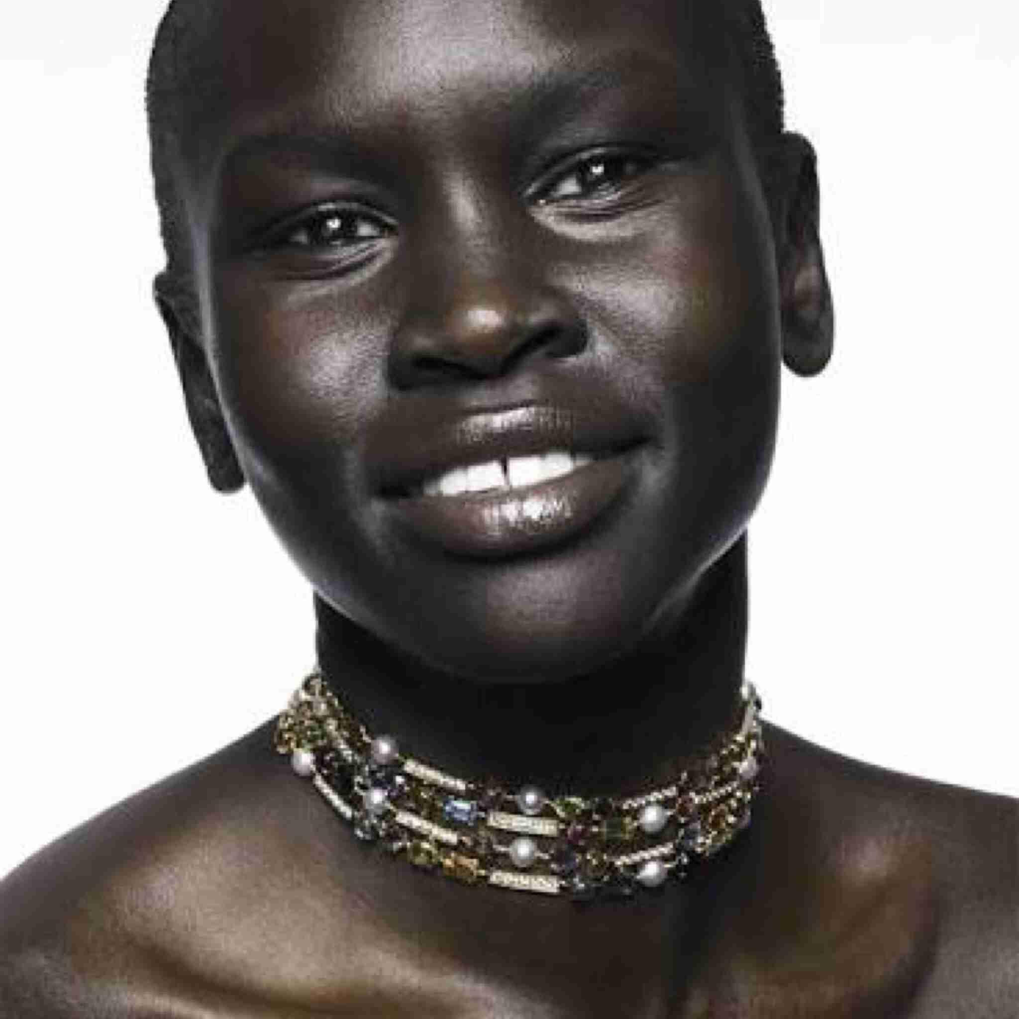 世界一の美女を挙げるトピ