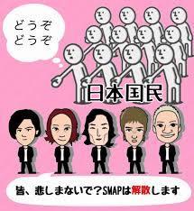 木村拓哉と嵐・二宮和也がついに初共演を語る「ニノはちゃんと演技を…」