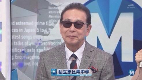 私立恵比寿中学(エビ中)を語ろう PART2