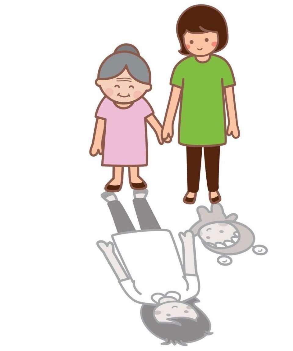 0歳児の母が語るトピ Part11