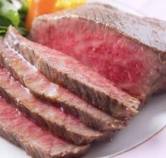 1番好きな肉料理は?