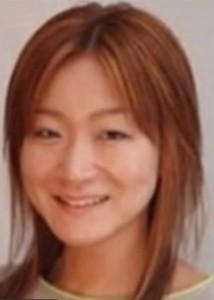 鈴木奈々、デコ出しロングヘアで大人イメチェン「別人に見えた」「本当に美人」と反響