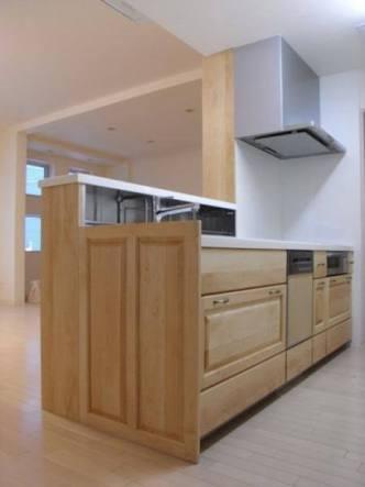 賃貸物件(アパート・マンション)を決める際の条件ベスト5
