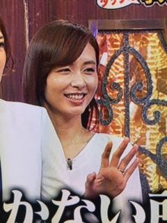 【実況・感想】金曜ロードSHOW!全国好きなアナウンサー嫌いなアナウンサー大賞2017