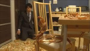 波瑠主演「あなたのことはそれほど」第6話11・5% 初回以来の2桁で自己最高