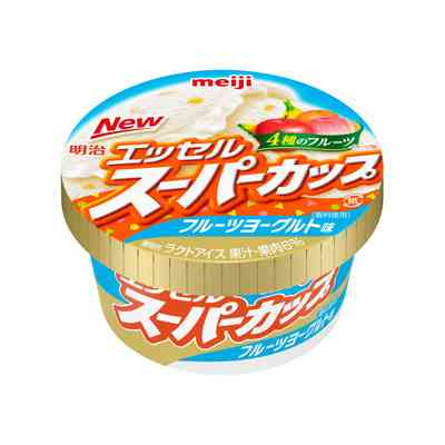 アイスクリームのオススメ教えて!