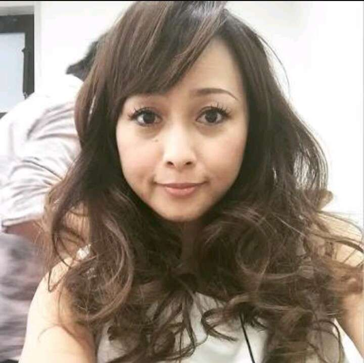 渡辺美奈代 21年ぶり新曲で20年ぶり水着「恥ずかしさない」